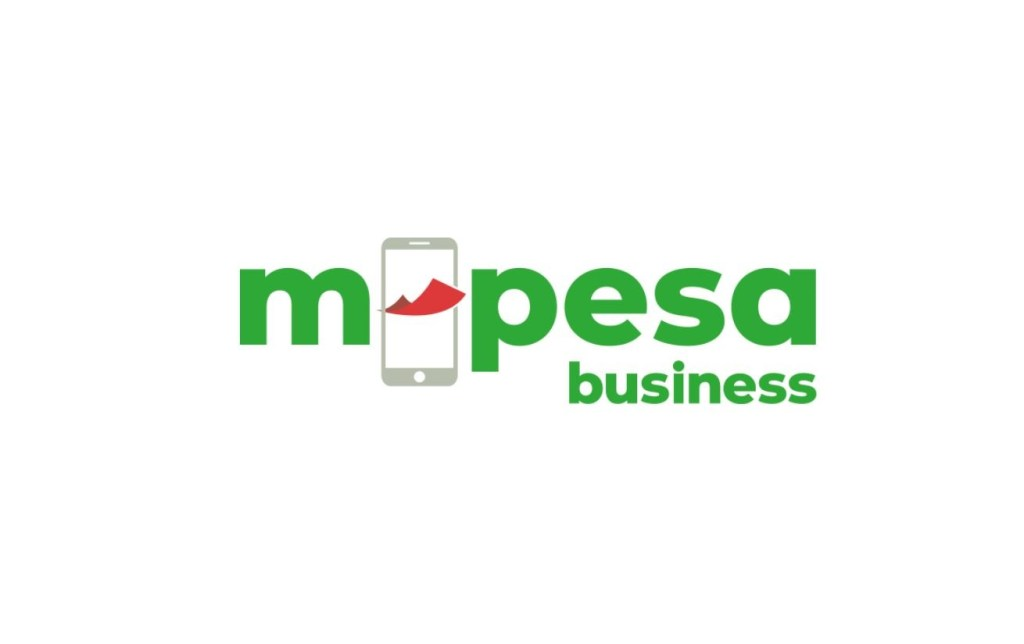 Installing Lipa Na Mpesa App for business