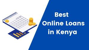 best online loans in kenya