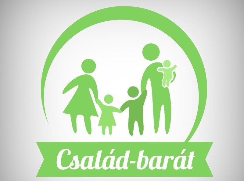 csaladbarat_logo800