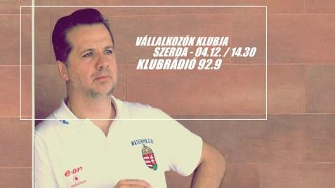 KLUBRADIO2