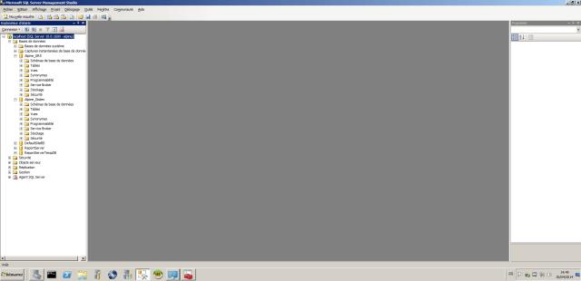 AlpineR2_PPE-2014-04-30-14-49-39