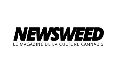 ONU: la France prend la défense du cannabis thérapeutique