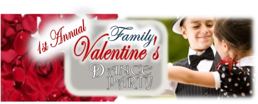 eventbrite image for oac dance party