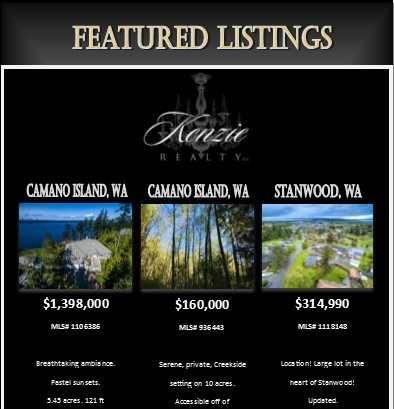 featured listings e1494938511693