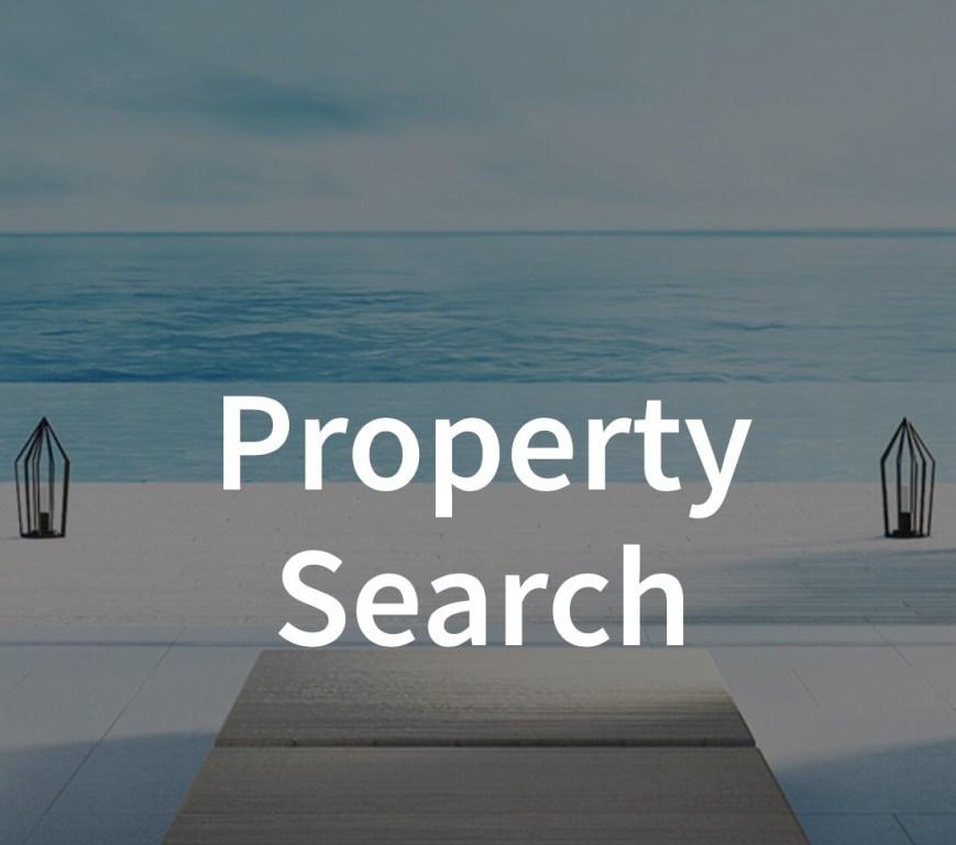 Property Search in Stanwood & Camano Island, WA