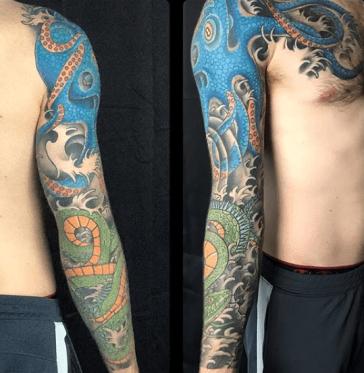 nick tattoo2