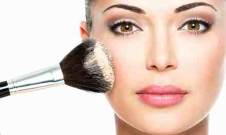 LES 5 MUST-HAVE MAKE-UP DE CET ÉTÉ