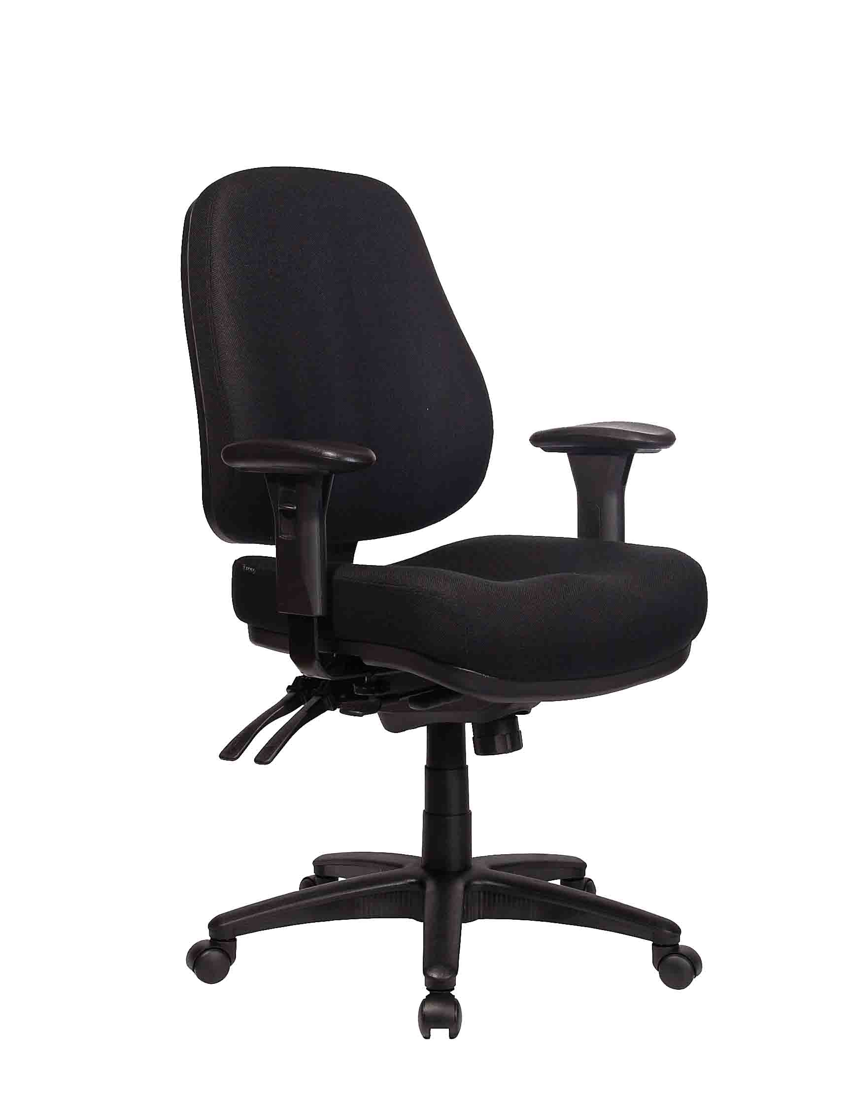office chair johor upholstered rocking for nursery whithams furniture