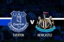 Everton - Newcastle Trận chiến top 1002h30' 22/01/2020