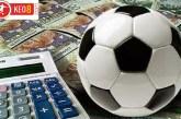 Hướng dẫn cá cược bóng đá và lưu ý cần biết khi cá cược