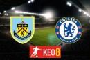 Soi kèo nhà cái, Tỷ lệ cược Burnley vs Chelsea - 22h00 - 31/10/2020