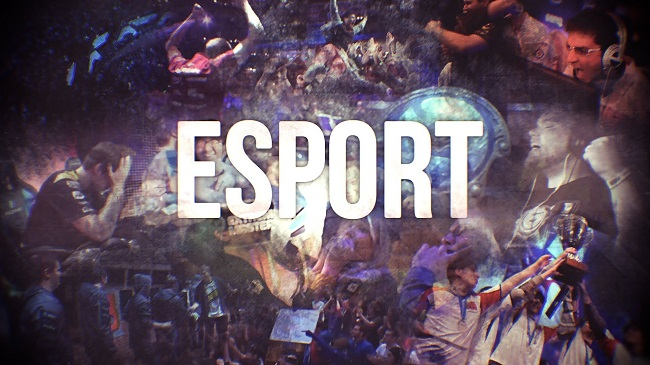 Esport 188BET ca cuoc game the thao hinh anh