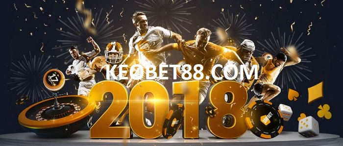 m.188bet303 link vao mobile 188bet303 danh gia casino 188bet hinh anh