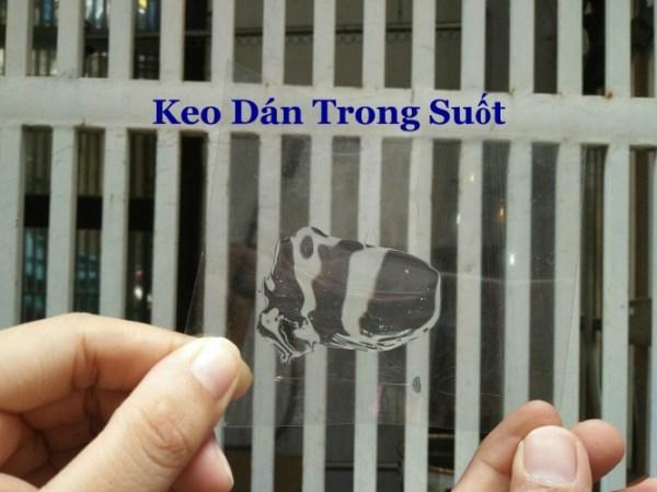 Keo-Dan-Nhua-Da-Nang-SeaGlue-SG-95