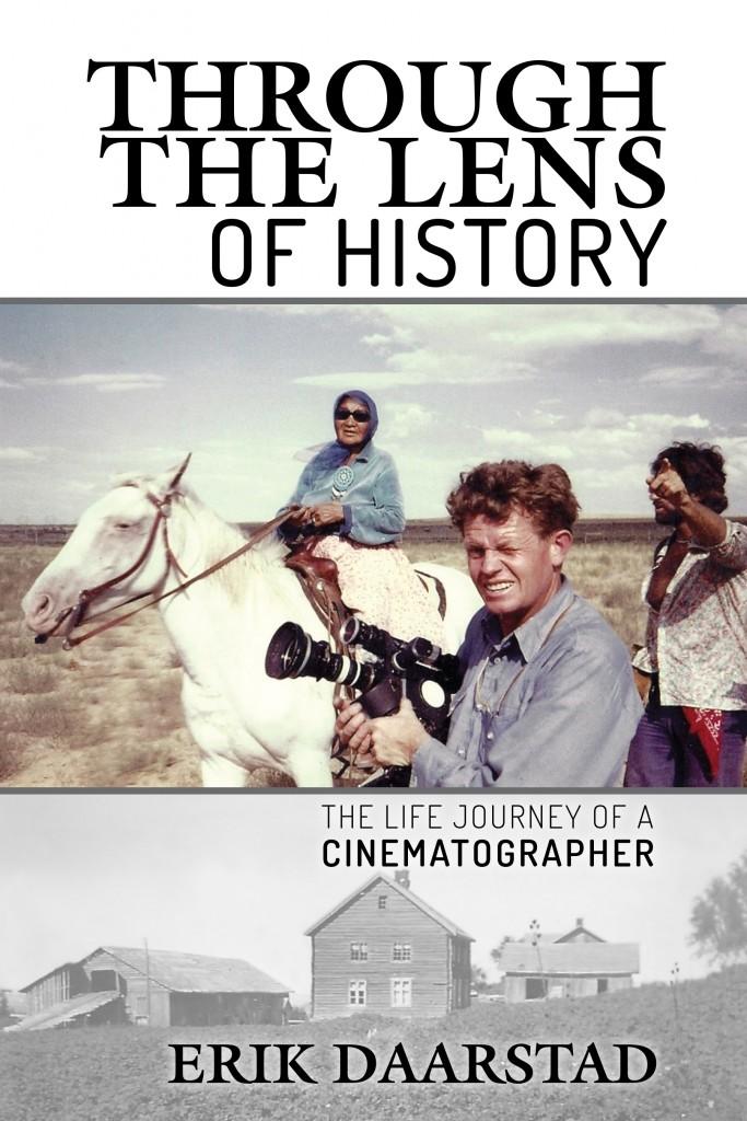 Through the Lens of History  Keokee Co Publishing Inc