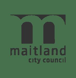 MitlandCityCouncil