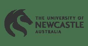 UniversityOfNewcastle