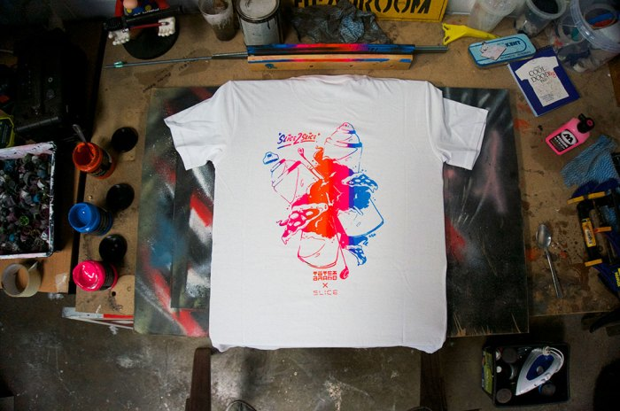 2014_SLICE_T-SHIRT_INPERSON