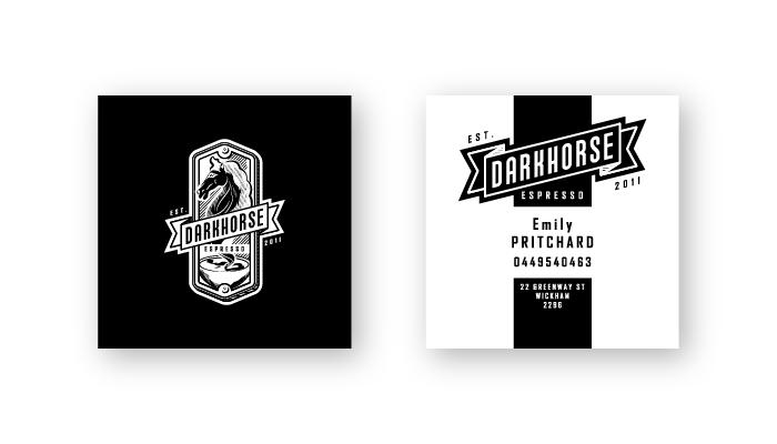 2015_DARKHORSE-BRANDING_0-02