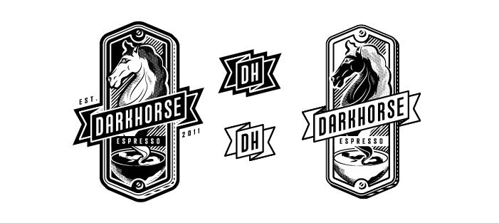 2015_DARKHORSE-BRANDING_0-05