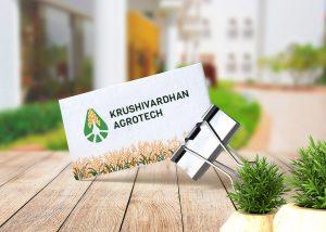 KAT (Krushivardhan AgroTech)