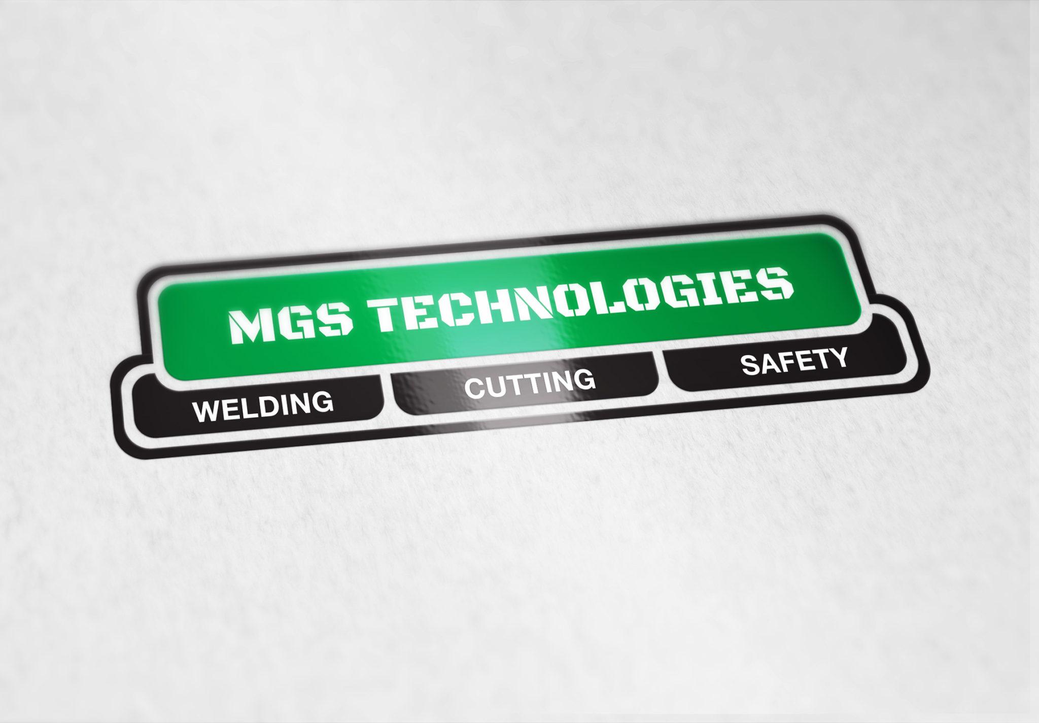 MGS_technology_start