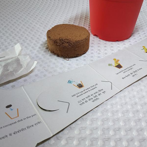 kitplant-slider03-by-keon-designs