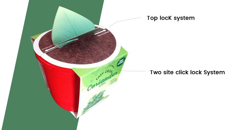 lock-_system_packing-design-by-keon-designs