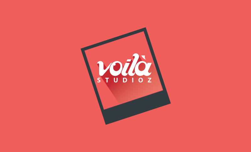 voila_final-logo-design-by-keon-design