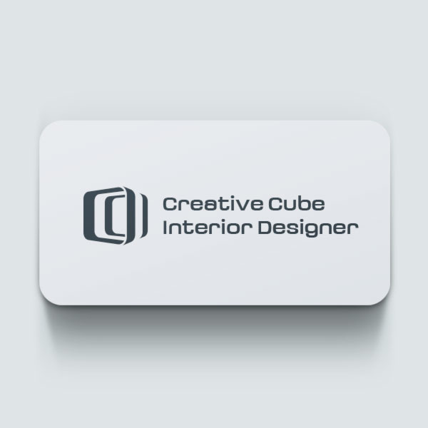 Creative Cube Interior Designer. An Interior Designing Consulting Firm, Client of Keon Designs