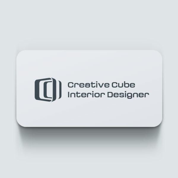 CC-Logo-Design-by-Keon-Design