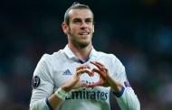 M.U bị Ryan Giggs phá đám trong vụ theo đuổi Gareth Bale