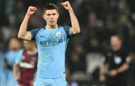 Man City tuyên bố sẽ không bán cầu thủ nào cho Pháo thủ