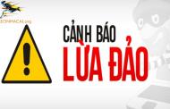 Cảnh báo người chơi: nên tránh xa những dạng casino lừa đảo này