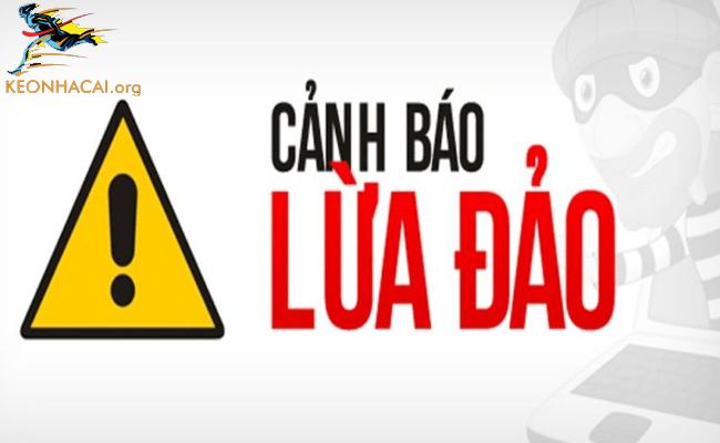 Cảnh báo người chơi: nên tránh xa những casino lừa đảo này