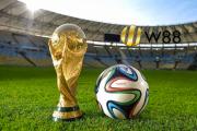 Bí quyết cá cược World Cup mà chỉ cao thủ mới biết