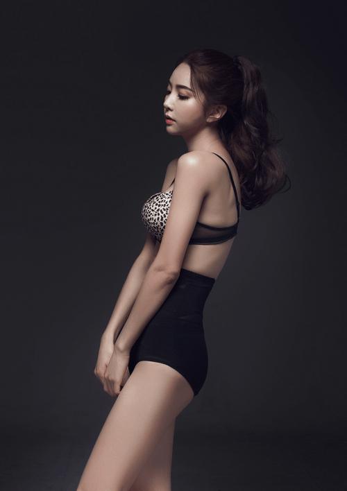 ghen-ty-ve-dep-hoan-hao-den-tung-cm-cua-park-soo-yeon-4