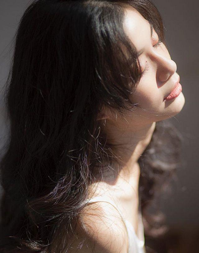me-man-nhan-sac-van-nguoi-me-cua-hot-girl-vi-nguyen (11)