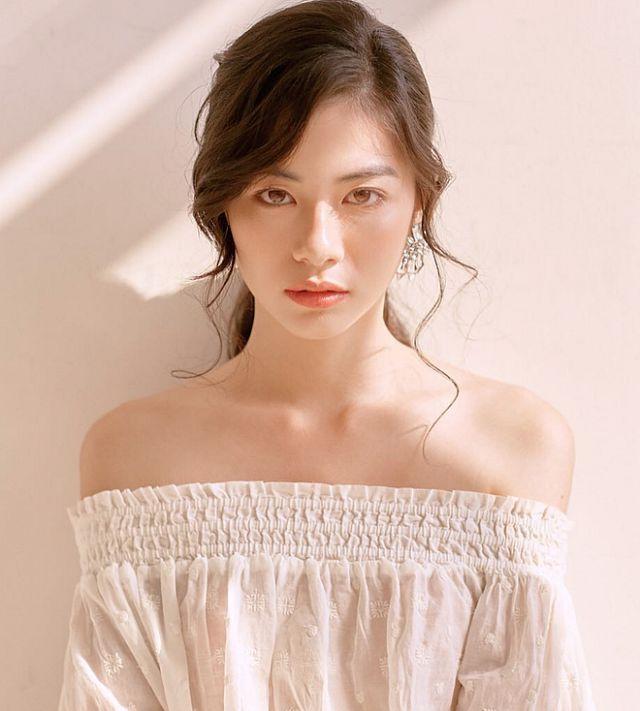 me-man-nhan-sac-van-nguoi-me-cua-hot-girl-vi-nguyen (8)