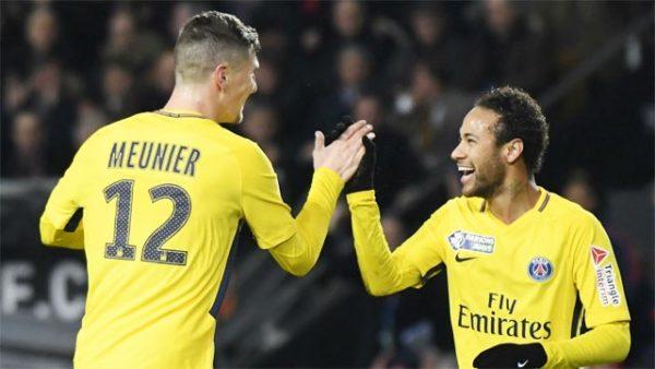 meunier-vs-neymar-cuoc-chien-cua-rieng-psg-2