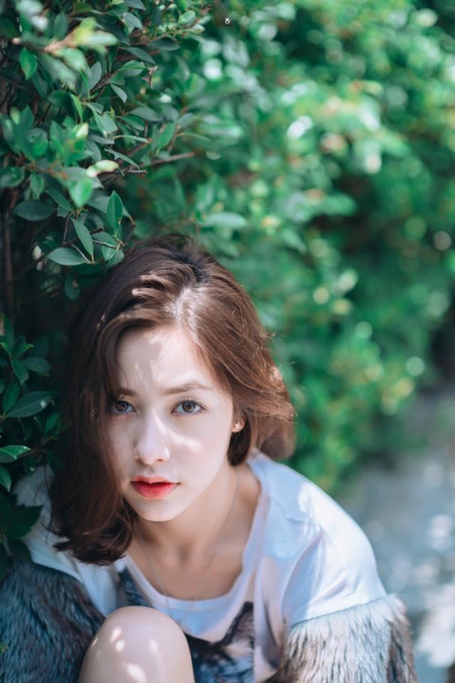 nguong-mo-net-xinh-xan-cua-co-nang-chanya-thanasinsoonthorn-7