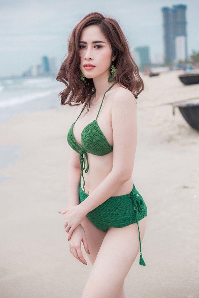 princess-ngoc-han-khoe-body-muot-nhu-lua-khien-phai-manh-chay-nuoc (5)