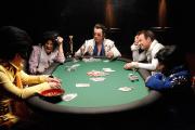 Những lưu ý khi chơi bài Poker khiến người chơi dễ mắc sai lầm