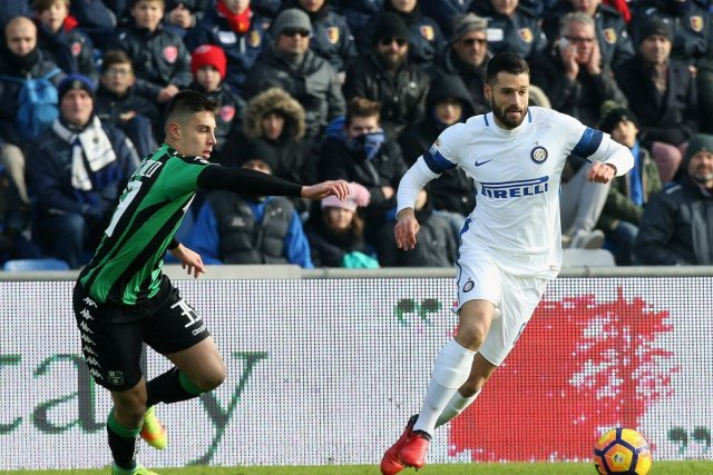 soi-keo-inter-vs-sassuolo