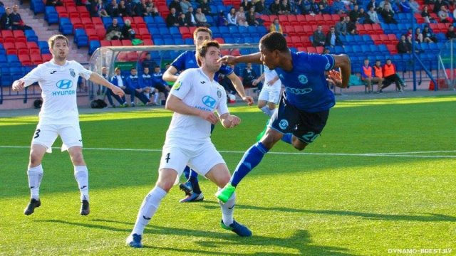 Truoctrandau đưa tin: Soi kèo, nhận định Neman Grodno vs FK