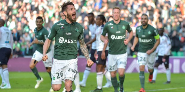 soi-keo-saint-etienne-vs-bordeaux