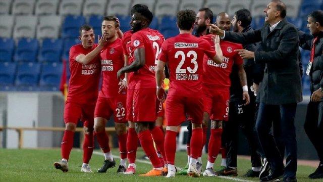 Soi-kèo Akhisarspor vs Umraniyespor