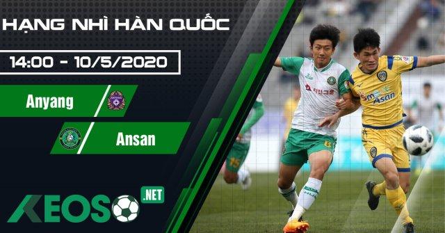 soi-keo-anyang-vs-ansan-greeners
