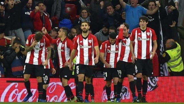 Soi-kèo Ath Bilbao vs Mallorca