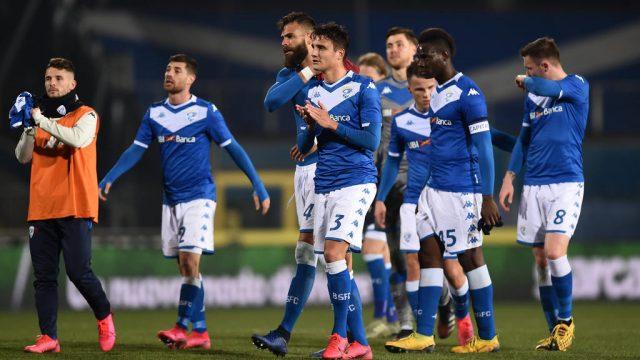 Soi-kèo Inter vs Brescia